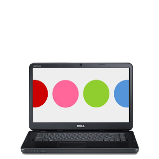 Dell Inspiron 1210 Notebook Samsung HS06THB 60GB Drivers Download Free