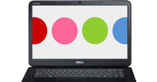 Driver for Dell Inspiron 1210 Notebook Creative Labs Camera