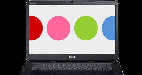 Dell Inspiron 1210 Notebook DVBT-01 Digital TV Receiver Linux