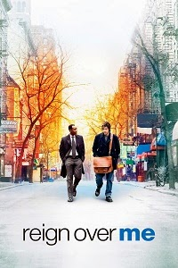 Watch Reign Over Me Online Free in HD