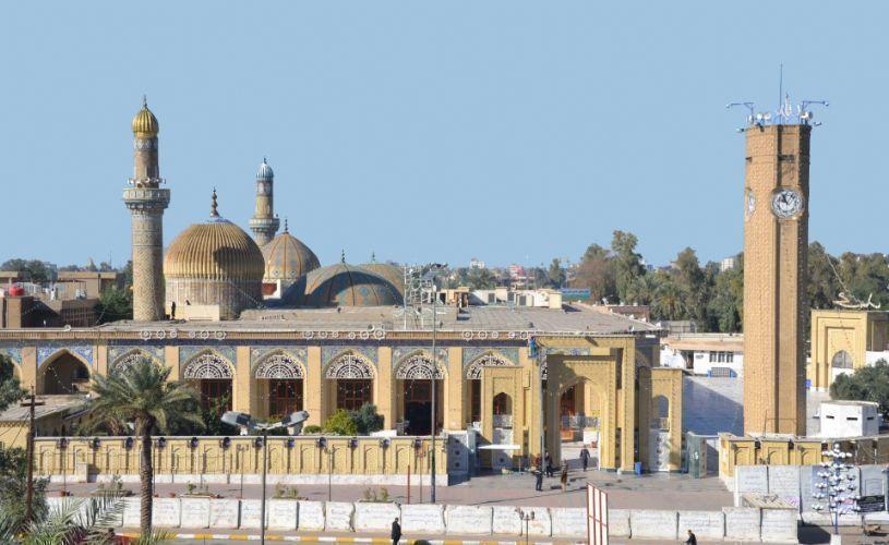 Kisah Abu Yusuf, Si Alim yang Berhenti Mengaji
