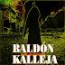 Baldon Kalleja - El fin del comienzo