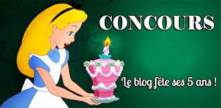 https://bunnyem.blogspot.ca/2018/02/concours-5-ans-du-blog-ouvert-jusquau.html