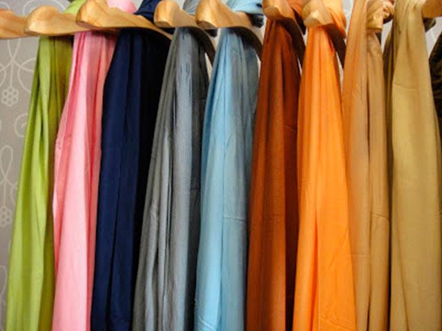 guardar-lenço-pescoço