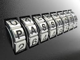 5 Teknologi Yang Akan Menggantikan Password Dan Fingerprint