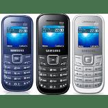 http://globaltechno45.blogspot.co.id/2016/02/pengertian-dan-ciri-ciri-handphone.html
