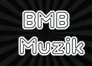 BMB Muzik - Kusha Tínguema [Rework]