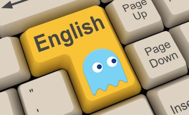 como aprender a hablar ingles