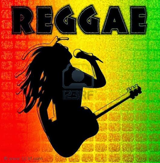 history of reggae music Facebook'ta history of reggae & ska music'in daha fazla içeriğini gör official music video for well done written and performed by kabaka pyramid (@kabakapyramid) song produced by: damian jr gong marley ghetto youths internati.