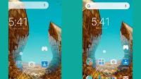 Condividere lo schermo del cellulare (con Skype o altre app)