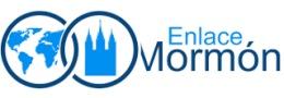 Enlace Mormón