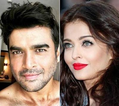 Mehra Wanted R Madhavan To Romance Aishwarya