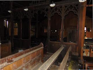 """<img src=""""more pews st hildas"""" alt="""" https://derelictmanchester.blogspot.com/p/abandoned-church.html"""" />"""