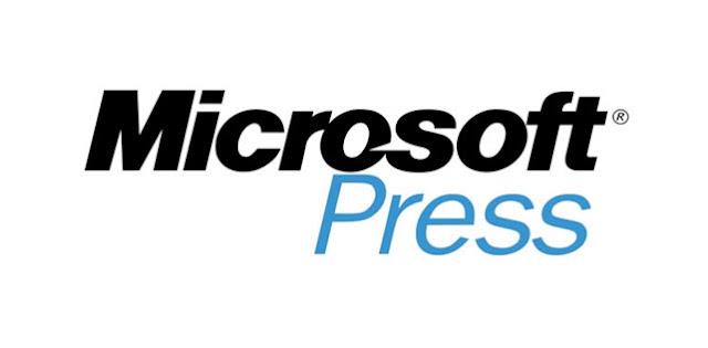 Microsoft oferece 44 eBooks grátis para download.