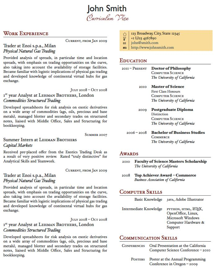 Resume Submission Email A Wide Array Of Resume Templates To Choose From  Dadakan Daycare Worker Resume Excel with Write A Resume Free Pdf A Wide Array Of Resume Templates To Choose From Good Skills To Put On Resume