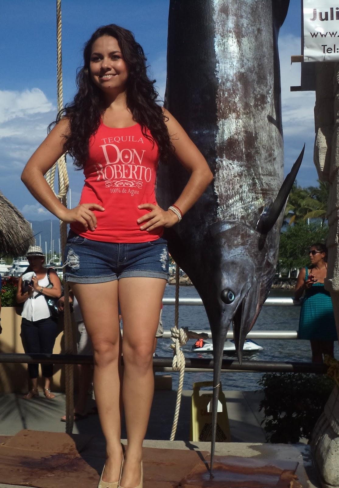 Puerto Vallarta Fishing Charters >> PV Sportfishing: Puerto Vallarta fishing Tournaments