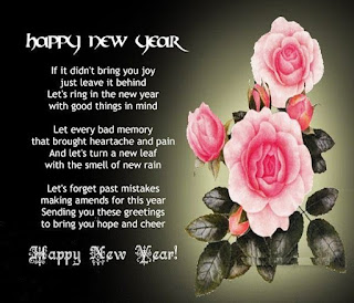 Happy New Year 2017 Love Images