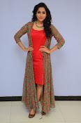 rashmi gautam new sizzling in red-thumbnail-49