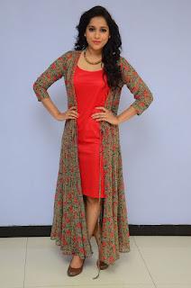 Reshmi Goutham new sizzling pics 016.jpg