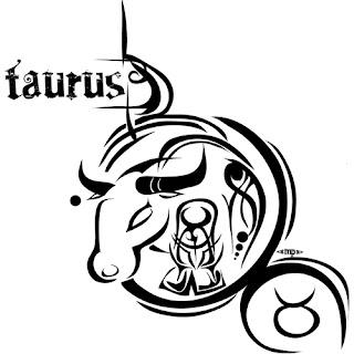 Ramalan Taurus Hari Ini 2020
