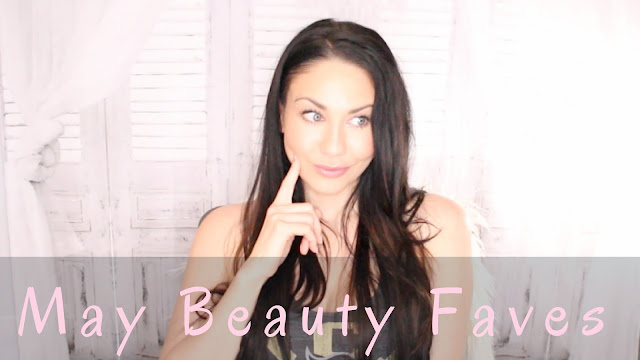 May Beauty Favorites: Shiseido and Beauty Blender Dupes?!?