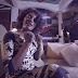 VIDEO | BEATRICE MWAIPAJA - ASANTE BABA