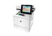 HP LaserJet M127fs Printer Driver Support