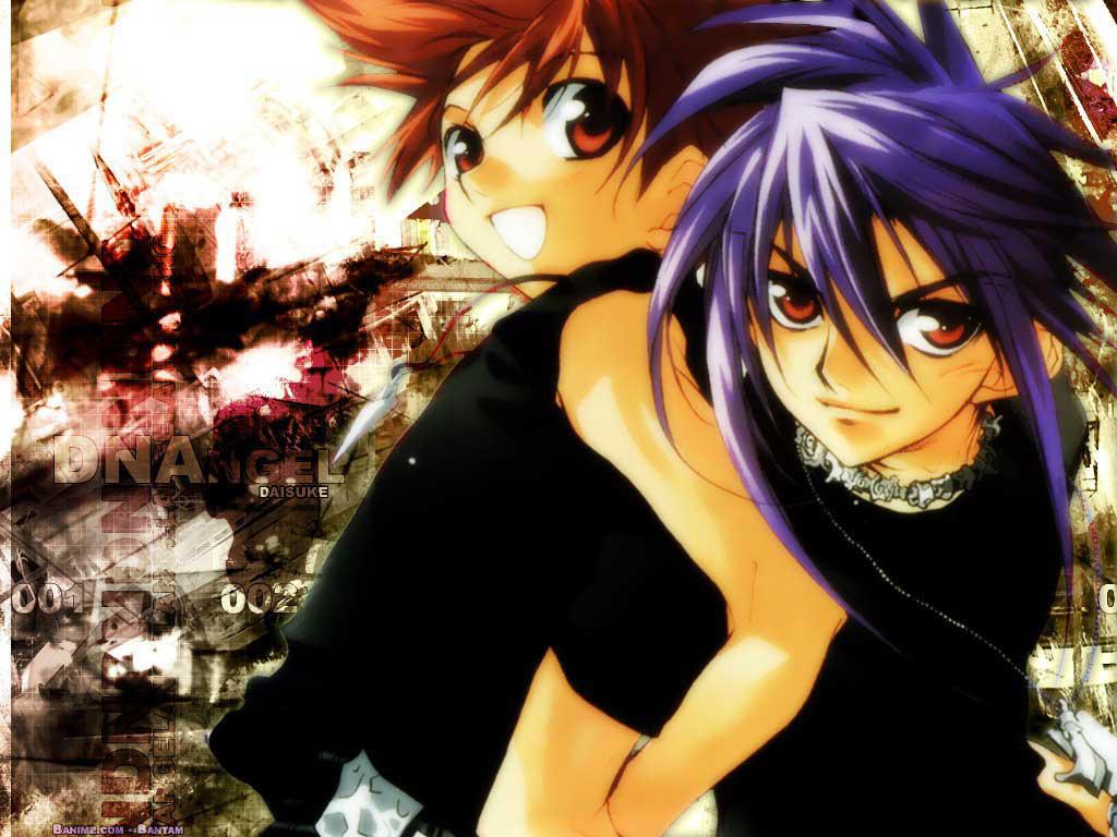 https://4.bp.blogspot.com/-JBdtuN--sOE/URaPSrV0HEI/AAAAAAAAAf0/IHqsR__tGDs/s1600/dn_angel_anime_wallpaper.jpg