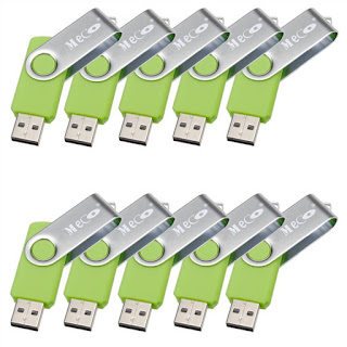 wholesale DEALS 10pcs Flash Memory Drive 4GB USB 2.0 only 21 pound – MECO Pen Stick (LIMITED HOURS until 19:00 today)