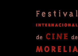 festival de cine de morelia 2016