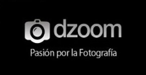 Resultado de imagen de dzoom logo