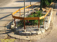 http://ilioupoli-athens.blogspot.gr/2016/06/blog-post_11.html