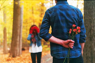 poemas+de+amor+enamorados+14febrero+romanticos+