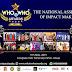 Who is Who Awards Nigeria Set to Hold National Event in The FCT Abuja