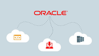 best course to learn Oracle SQL free and online