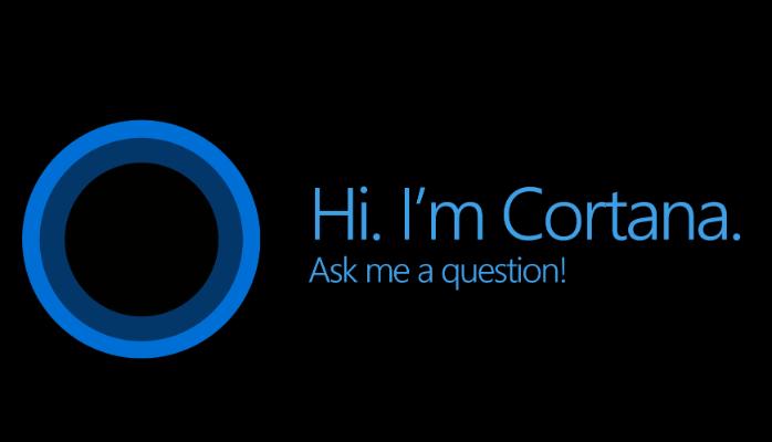 Nuovo-design-Appunti-Cortana