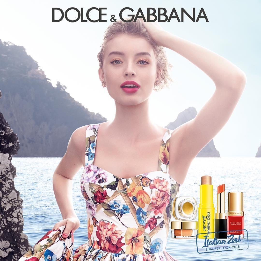 dolce-and-gabbana-italian-zest-collezione-estate-2018