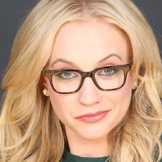 Katherine Timpf husband, net worth, married, bio, age, feet, height measurements, fox news, hot, greg gutfeld show, legs, photos, bikini, pics, instagram, twitter, wiki, biography