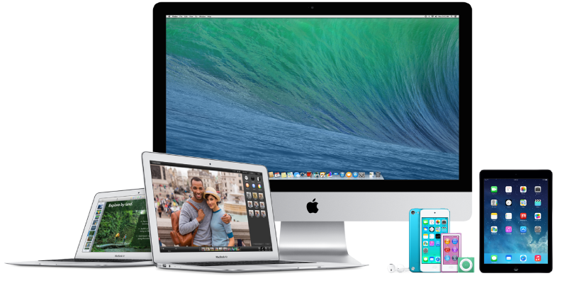 شركة أبل Apple تستحوذ على نسبة 79% من مبيعات الهواتف الذكيه فى العام الماضى