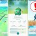 Download Gratis Update Game Pokemon Go 0.31.0 untuk Android dan iOS di Play Store