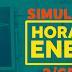 EDUCAÇÃO / HORA DO ENEM: Terceiro simulado começa neste sábado; Saiba como participar