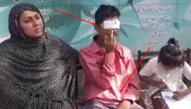 Remaja Lelaki Tiduri Gadis 15 Tahun, Ayahnya Tidak Terima dan Berikan