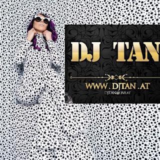 Hande Yener - Mor DJTAN REMIX