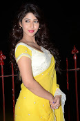 sonarika latest sizzling photos-thumbnail-7