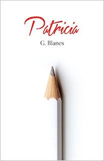 Patricia: una nueva relación que lo cambiará todo - G. Blanes