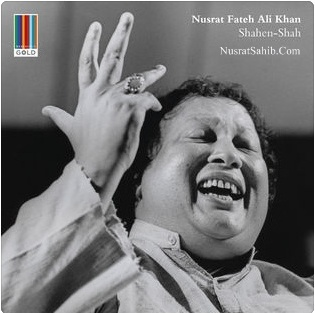 Shamas-Ud Doha, Badar Ud-Doja Lyrics Translation in English Nusrat Fateh Ali Khan [NusratSahib.Com]