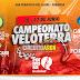 Misión Laishí, próxima parada del Campeonato Veloterra