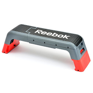 http://www.workoutgadget.com/reebok-professional-deck-workout-bench/