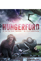 Hungerford (2014) WEB-DL 1080p Español Castellano AC3 2.0 / ingles AC3 5.1