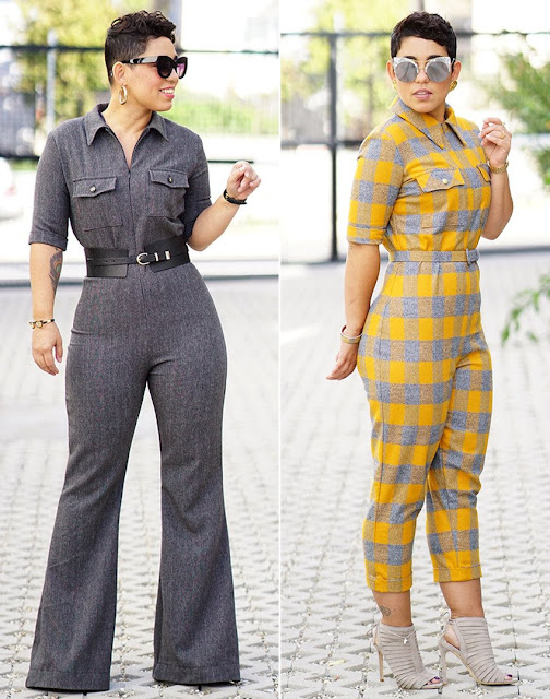 https://mimi-g-style-inc.myshopify.com/products/1001-jumpsuit-pdf-pattern